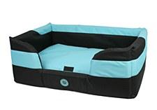 Bono Fido Stay Dry Aqua Extra Large Dog Bed
