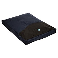 Bono Fido Stay Dry Futon Large Dog Bed
