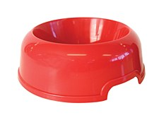 Ferplast Party 10 Plastic Pet Bowl