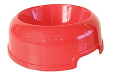 Ferplast Party 12 Plastic Pet Bowl