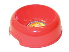 Ferplast Party 8 Plastic Pet Bowl