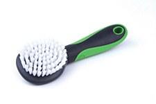 Kazoo Soft Cat Brush