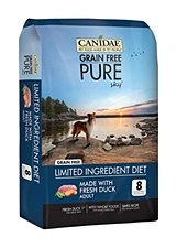 Canidae Dog Grain Free Pure Sky 1.8kg Dry Dog Food