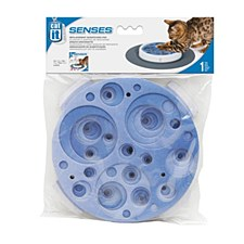 Catit Senses Replacement Scratch Pad Cat Toy