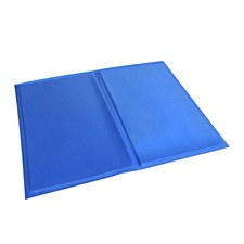 Dog Cooling Mat 30 x 40cm Small