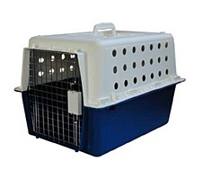 K9 Homes Airline Crate PP20 Small