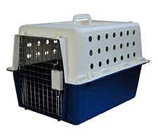 K9 Homes Airline Crate PP60 XX Large