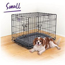 Kazoo Mobile Home Dog Crate Small