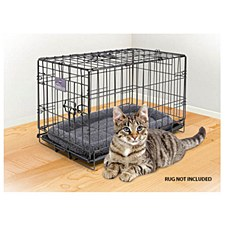 Kazoo Mobile Home Pet Crate Extra Small