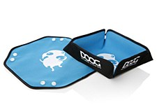 Doog Foldable Water Dog Bowl