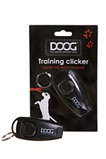 Doog Dog Training Clicker