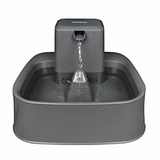 Drinkwell Pet Fountain 7.5 Litre