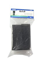 Elite Filter Foam for 150L Filter