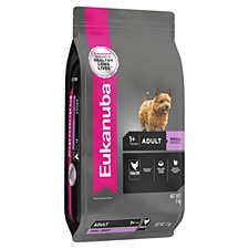 Eukanuba Adult Small Breed 3kg Dry Dog Food