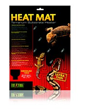 Exo Terra Heat Mat Medium 16W