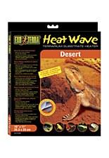 Exo Terra Heat Wave Under Terrarium Heater 16W