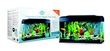 Blue Planet Tropical & Cold Water Classic 50 Litre Fish Tank