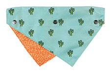 FuzzYard Dog Bandana Tucson Medium