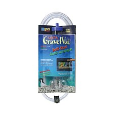 Lees Ultra Gravel Vac Medium