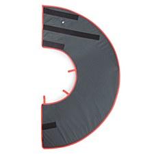 Kazoo Comfy Vet Collar XX Large