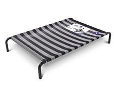 Kazoo Daydream Classic Medium Dog Bed