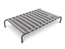 Kazoo Daydream Pillow Top Medium Dog Bed