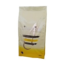 LifeWise Holistic Ultra Premium Grain Free Turkey Adult Dog Dry Food 18kg