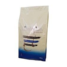 LifeWise Holistic Ultra Premium Grain Free Tuna Adult Dog Dry Food 18kg