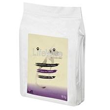 LifeWise Holistic Ultra Premium Grain Free Turkey Puppy Dry Food 18kg