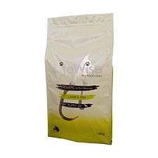 LifeWise Lamb & Fish Puppy Small Bites Dry Food 18kg