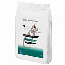 LifeWise Holistic Ultra Premium Single Animal Protein Lamb Adult Dog Dry Food 13kg