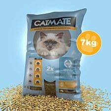 Catmate Cat Litter 7kg