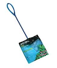 Marina Net Fine Blue 10cm