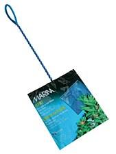 Marina Net Fine Blue 15cm