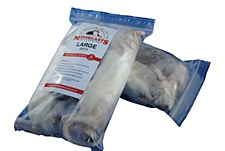 Minibeasts Rats Large Frozen Reptile Food (3 Pack)
