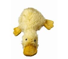 Multi Pet Duckworth Webster Large Plush Dog Toy