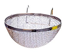 Nest Canary Wire
