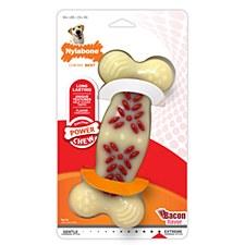 Nylabone Dura Chew Bacon Flavour Souper