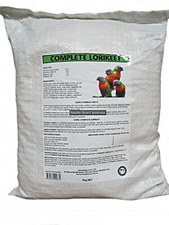 Passwell Lorikeet Complete 5kg Bird Food