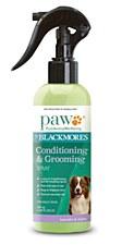 Paw Dog Grooming Mist Lavender & Jojoba 200ml