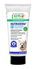 Paw Dog Conditioner Nutriderm 200ml