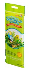 Perch Cover Sand Small (6 Pack)