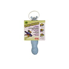 Pedicure Bird Perch Mini 11cm
