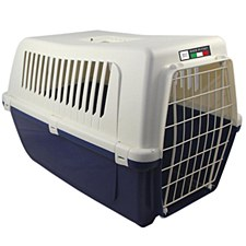 Zeez Vision Classic 50 Pet Carrier