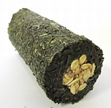 Peters Parsley Roll 60g Small Pet Treat