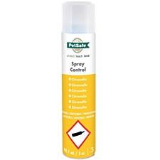 PetSafe Citronella Spray Refill for Anti Bark Collars 85g