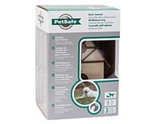 PetSafe Outdoor Bark Control Ultrasonic Bird House