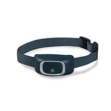 PetSafe Rechargable Spray Bark Control Anti Bark Collar