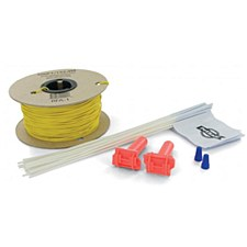 PetSafe Boundary Kit Extra Wire & Flags for In Ground Fence Systems