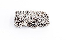 Pooch Treats Lamington Biscuit Dog Treat